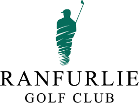 Ranfurlie Golf Club