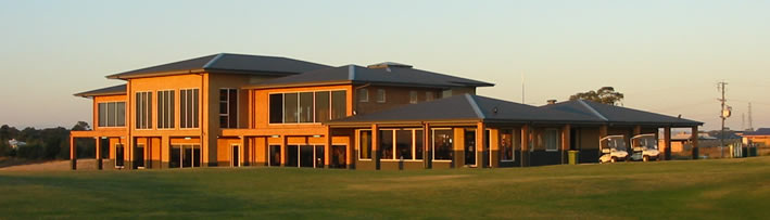 Clubhouse pan