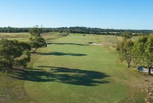 Ranfurlie Golf Club