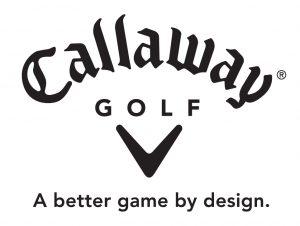 callaway-golf