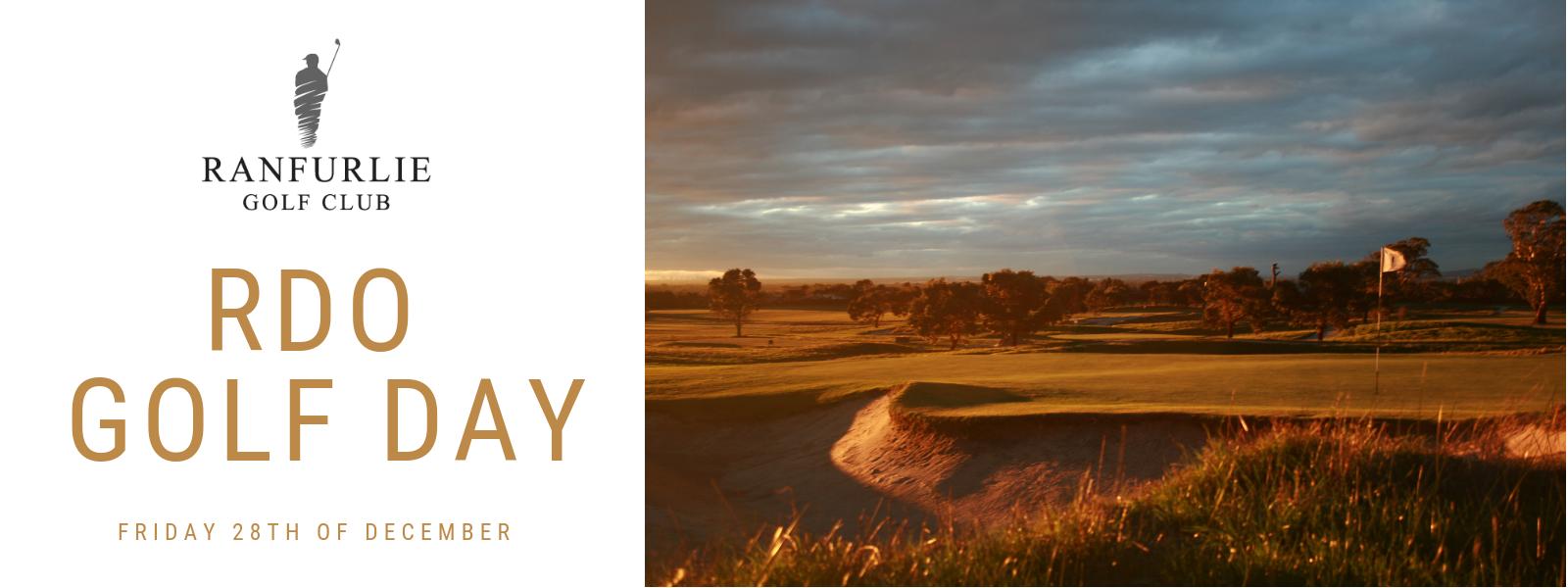 RDO Golf Day Summer Dec 18 Digital (1)