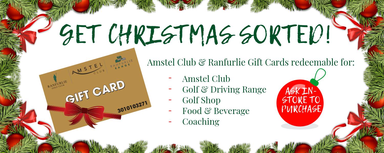 Ranfurlie Amstel Gift Cards (3)