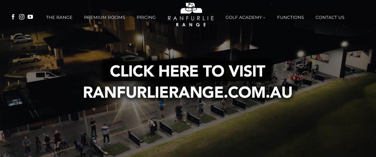 VISIT THE RANFURLIE RANGE WEBSITE